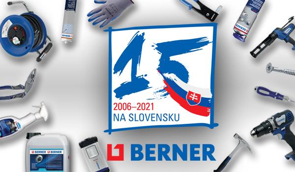 Berner SK